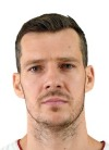 Goran Dragic (Mia)