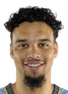 Dillon Brooks (Mem)