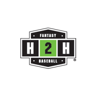 Fantasy baseball leagues with prizes