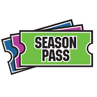 Seasonpass